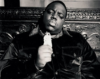R.I.P Biggie Smalls!!