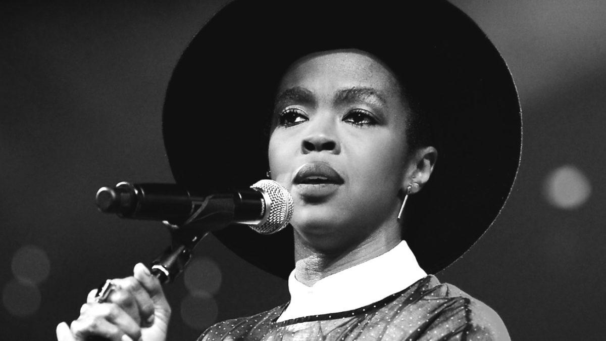 Álbuns que você precisa ouvir: The Miseducation of Lauryn Hill