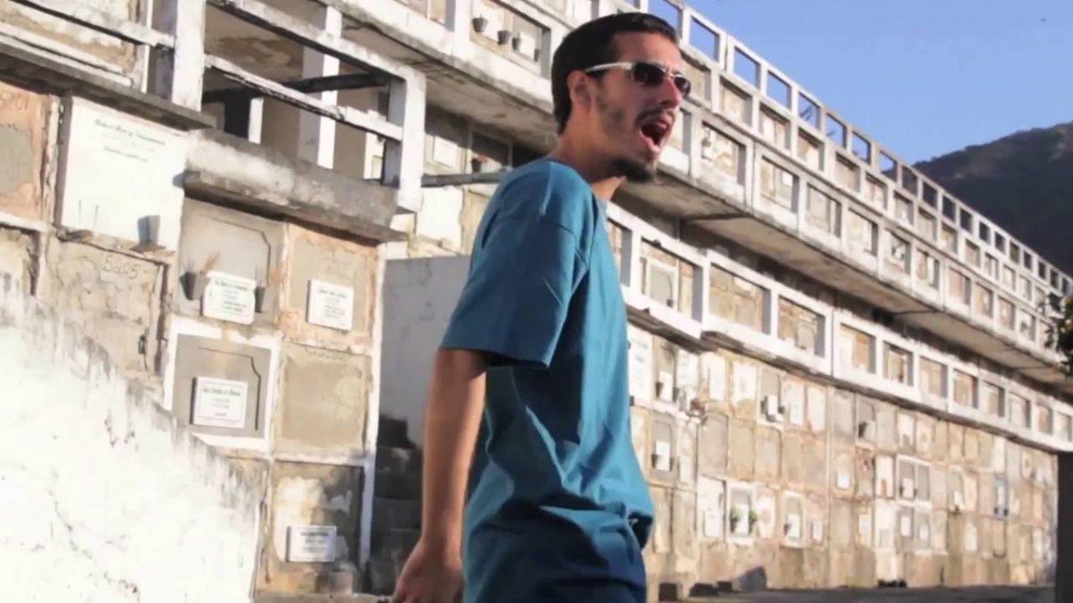 """Dropê Comando Selva lança o disco """"Entre Nós – Lado B"""" pelo selo Miragem Records"""