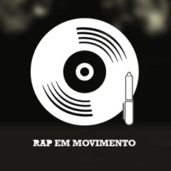 Rap em Movimento