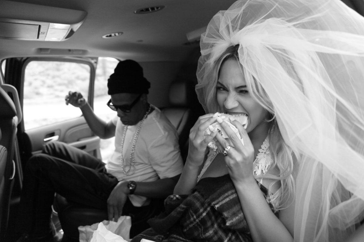 Os melhores love songs do rap nacional